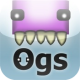 Icon for Ogs