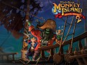 iPaddictor.com Review of 'Monkey Island 2 SE: LeChuck's Revenge' - Screenshot