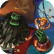Icon for Monkey Island 2 Special Edition: LeChuck's Revenge