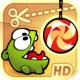Icon for Cut the Rope