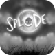 Icon for Splode