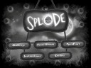 iPaddictor.com Review of 'Splode' - Screenshot